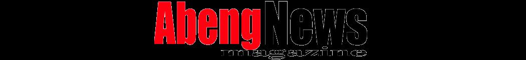 Abeng News Magazine